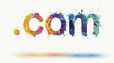 ICANN cho phép tên miền .COM tăng giá để thu về nhiều tiền hơn
