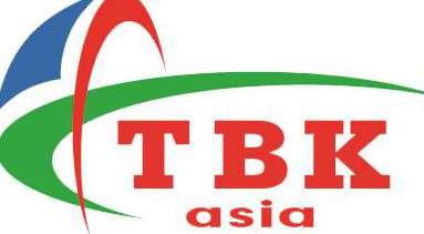 TBK - Đại lý vật liệu xây dựng uy tín và chất lượng tại Việt Nam