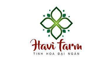 Havi Farm - Tinh hoa đại ngàn