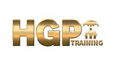 HGP Training - Thư viện học online của HGP Academy