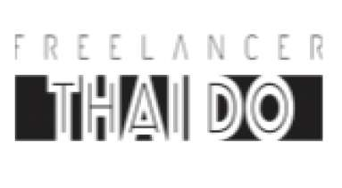 Freelancer Thai Do - Printing & Advertising