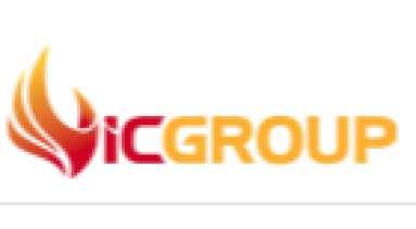 Kiểm tra test IQ cùng VicGroup