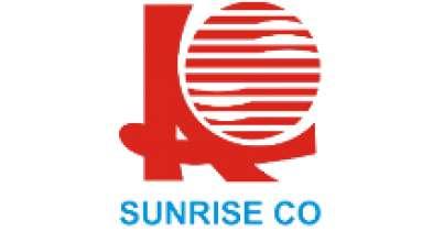 Mua sản phẩm làm từ yến mạch tại Sunrise Co
