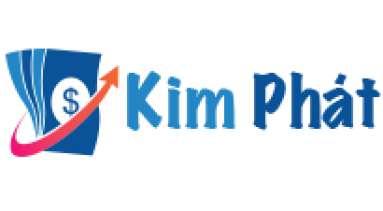 Dịch vụ rút tiền mặt từ thẻ tín dụng Kim Phát
