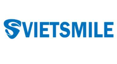 Mạng xã hội đa phương tiện VietSmile