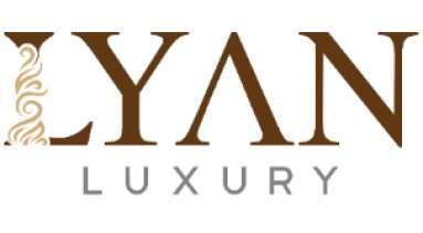 Xóa xăm vĩnh viễn tại Lyan Luxury