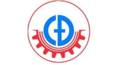 Điện Nước Cộng Đồng