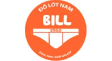 Bill Shop - Cửa hàng đồ lót nam cao cấp