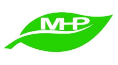 Material HP - Handling & Prevention