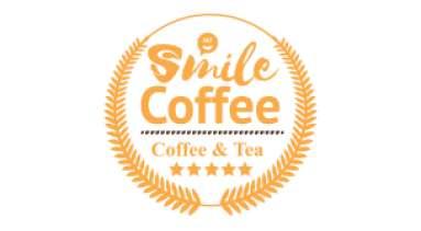 Smile Coffee - Coffee & Tea