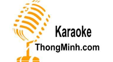 Mua thiết bị âm thanh uy tín tại Karaoke Thông Minh