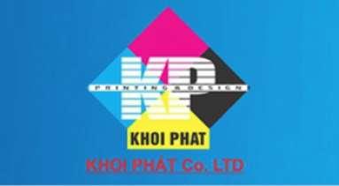 In Nhanh Khôi Phát