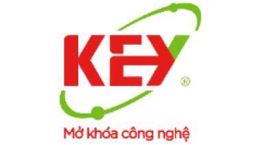 KEY - Mở khóa công nghệ